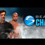 BeachBody Challenge – Get Fit & Win Prizes