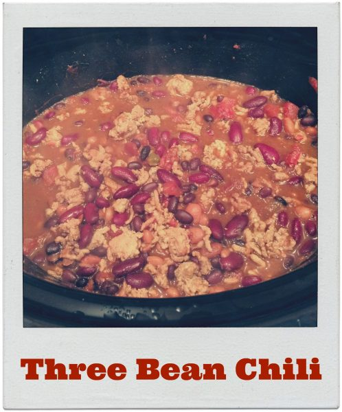 threexbeanxchili